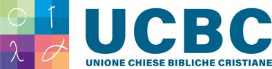 UCBC Unione Chiese Bibliche Cristiane in Italia